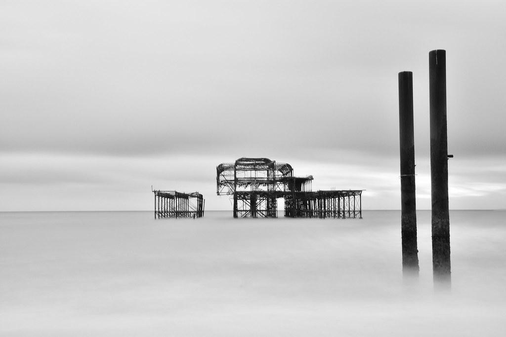 Brighton pear 02