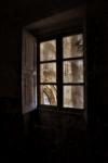 ventana indiscreta